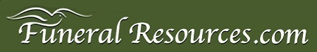 Family Funeral Resources Center